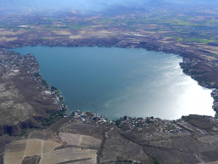 7-como-es-el-lago-de-tequesquitengo
