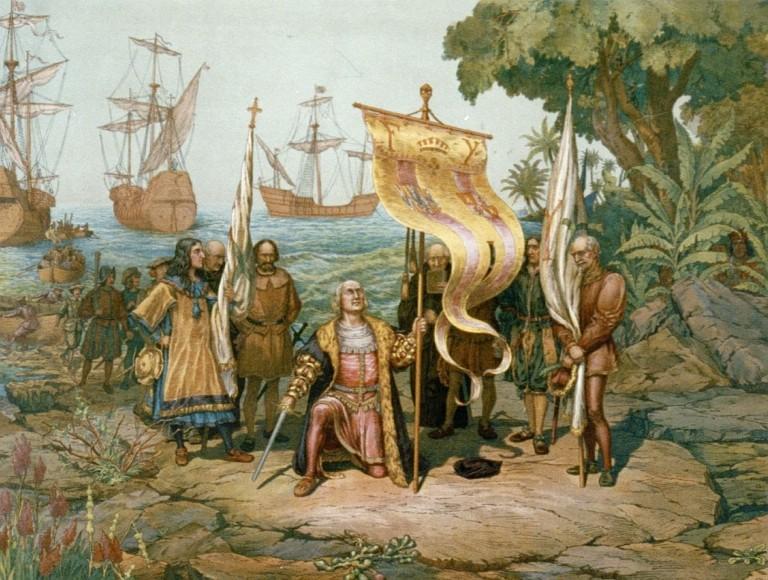 8-quienes-fueron-los-primeros-espanoles-en-llegar-a-chichen-itza