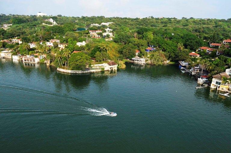 9-como-el-lago-se-convirtio-en-atractivo-turistico
