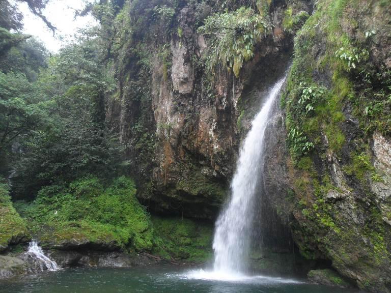 9-disfruta-de-sus-cascadas