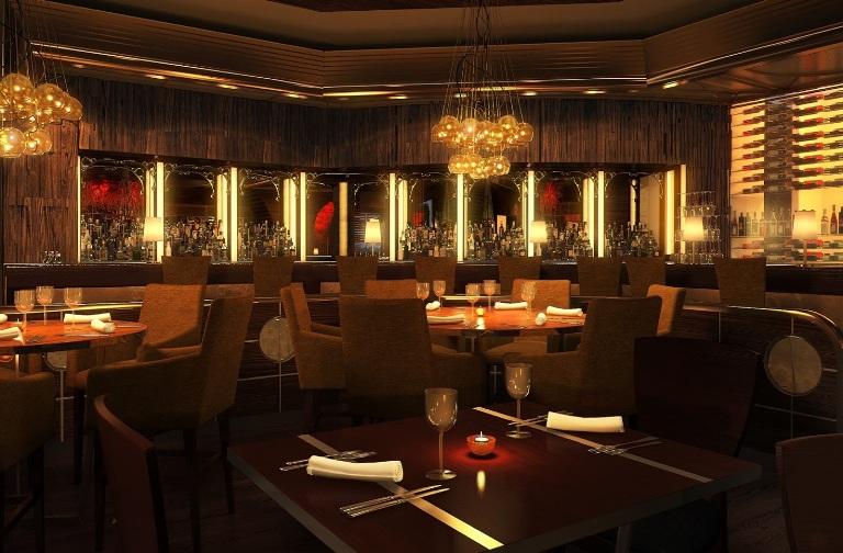9-restaurante-porfirios-polanco