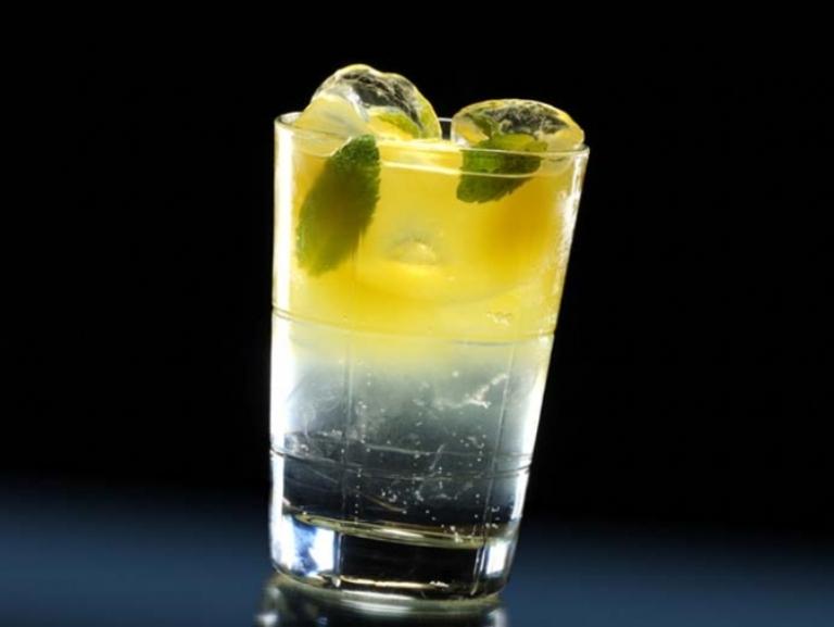 los-combinados-de-vodka