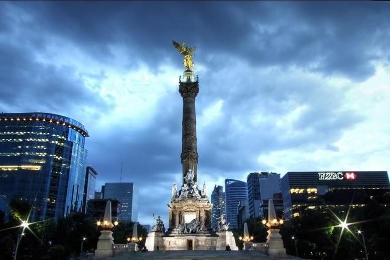cuales-son-los-monumentos-que-se-pueden-encontrar-en-paseo-de-la-reforma