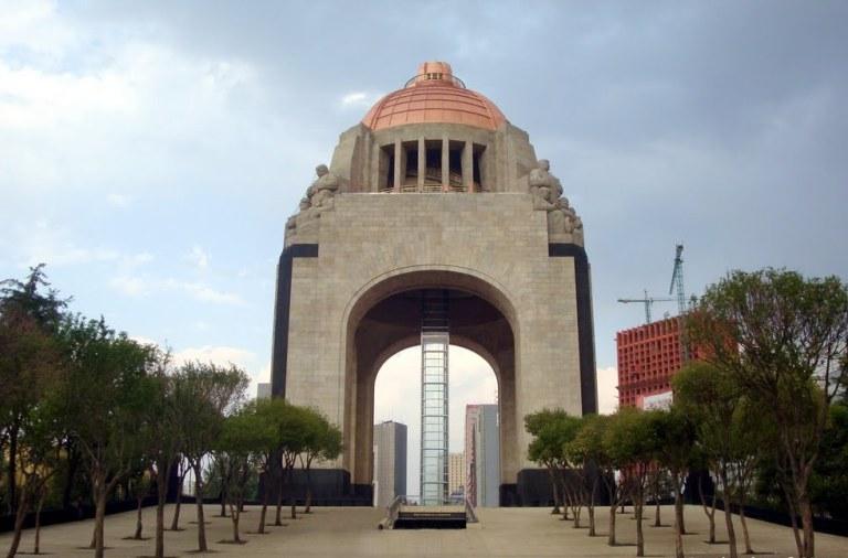 cuales-son-los-monumentos-que-se-pueden-encontrar-en-paseo-de-la-reforma-2