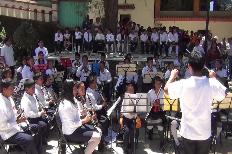 10-como-es-la-tradicion-musical