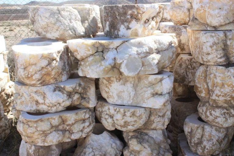 10-como-trabajan-el-marmol