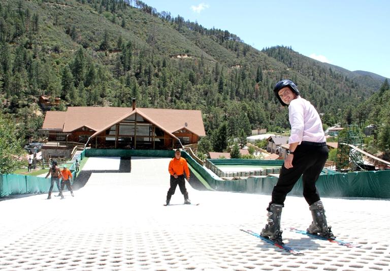 10-puedo-aprender-a-esquiar-en-monterreal