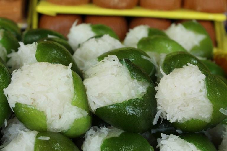 10-limones-con-coco
