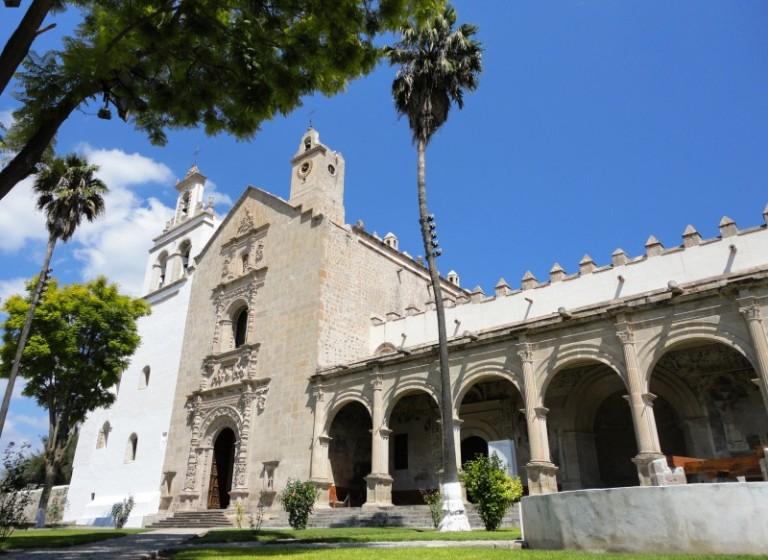 11-como-es-el-convento-agustino