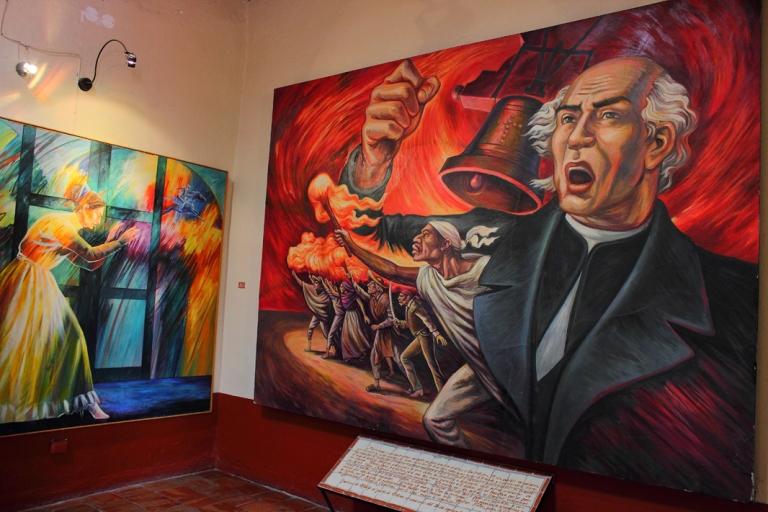 11-que-me-espera-en-el-museo-de-la-independencia-nacional