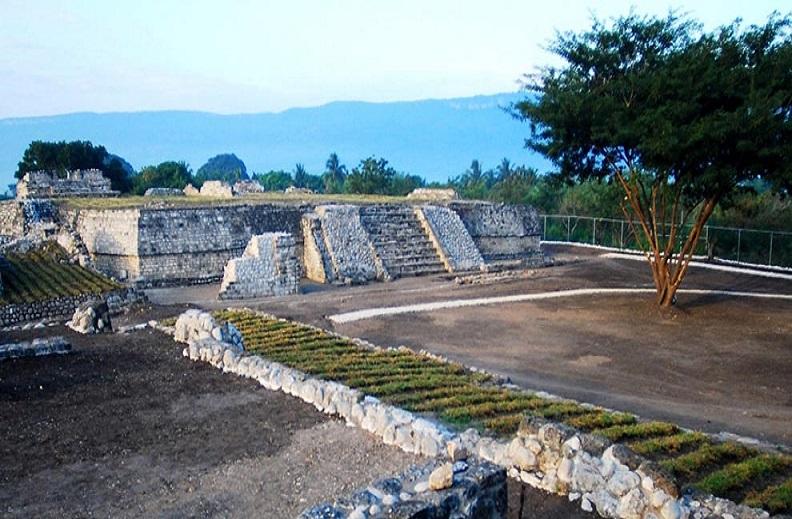 12-donde-esta-la-zona-arqueologica