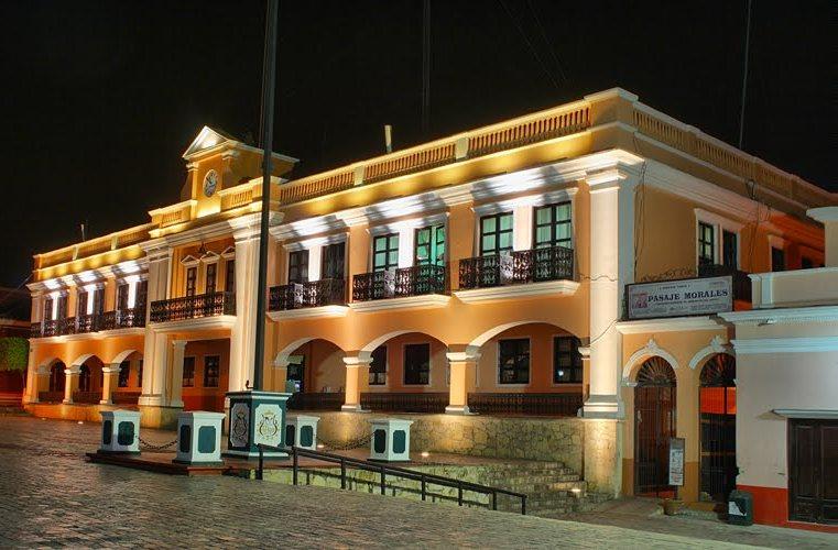 12-que-sobresale-en-el-palacio-municipal