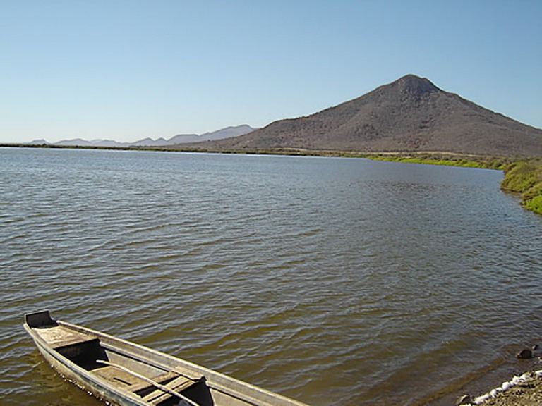13-cual-es-el-atractivo-de-la-laguna-del-caimanero
