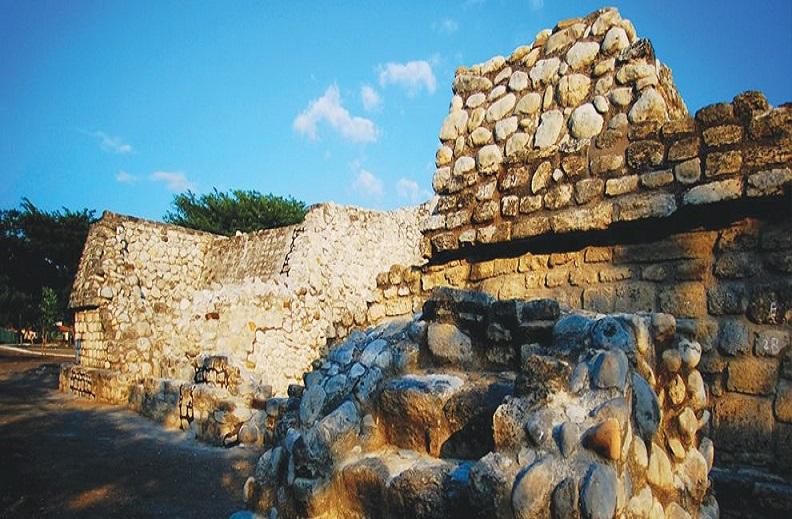13-que-otras-cosas-interesantes-tiene-la-zona-arqueologica