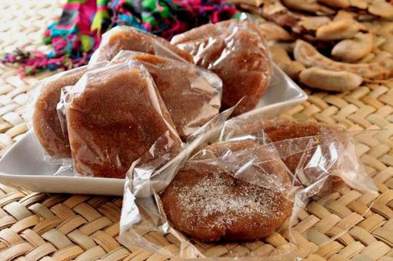13-dulce-de-tamarindo