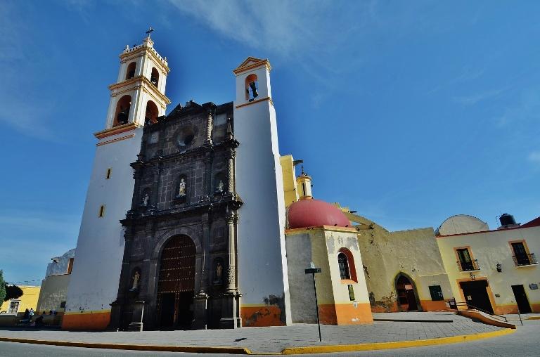 14-como-es-la-iglesia-de-san-luis-obispo