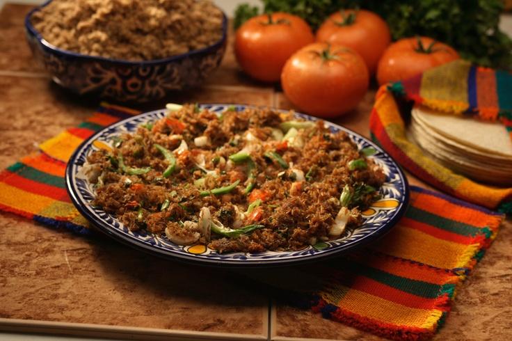 14-cual-es-la-comida-tipica-de-los-cosaltecos