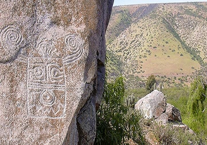 14-donde-se-encuentran-las-muestras-de-arte-rupestre