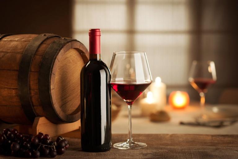 14-hay-vinos-en-cuatrocienagas