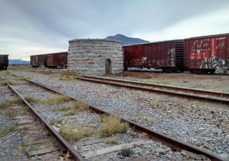 15-cual-es-el-atractivo-de-la-estacion-del-ferrocarril