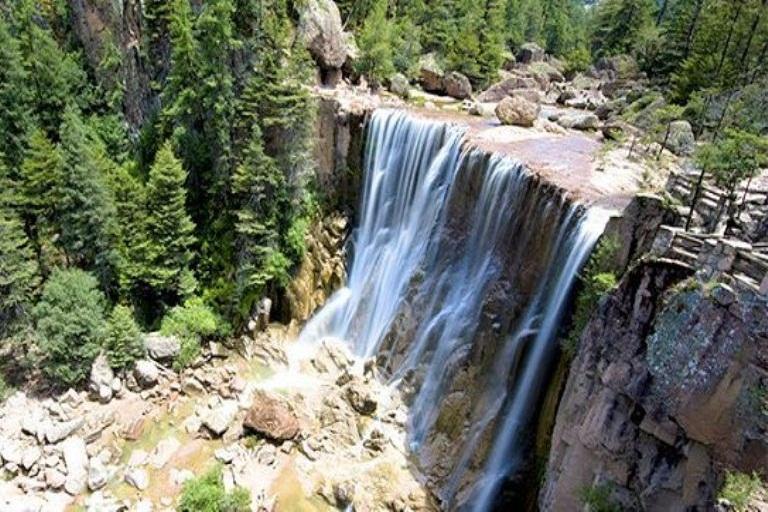 15-hay-otras-cascadas