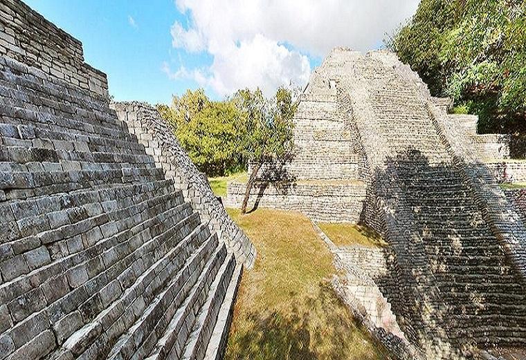17-como-son-los-principales-sitios-arqueologicos
