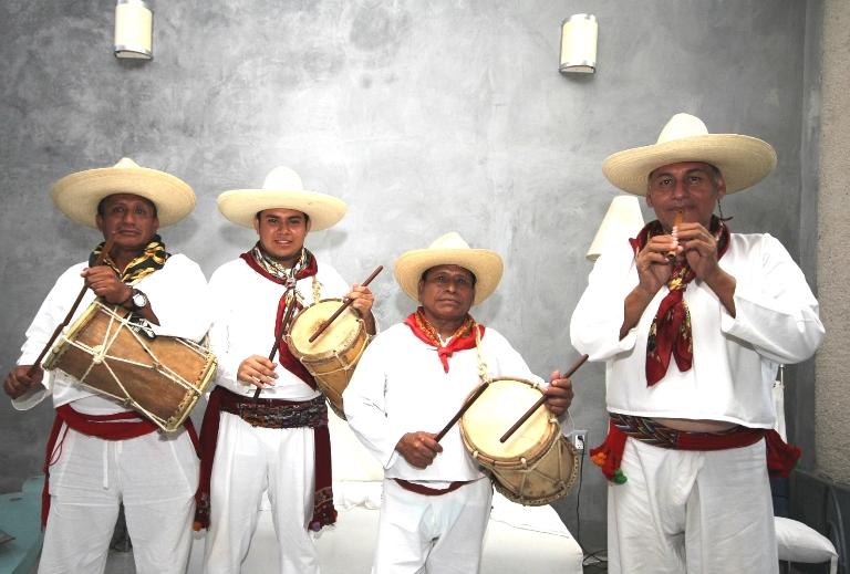 18-cual-es-el-genero-musical-tipico-de-la-localidad