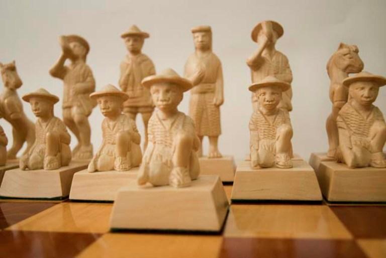 20-y-del-tallado-de-madera