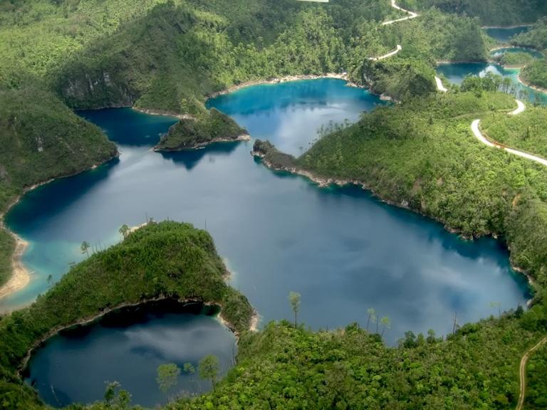 21-que-atractivos-ofrece-el-parque-nacional-lagunas-de-montebello
