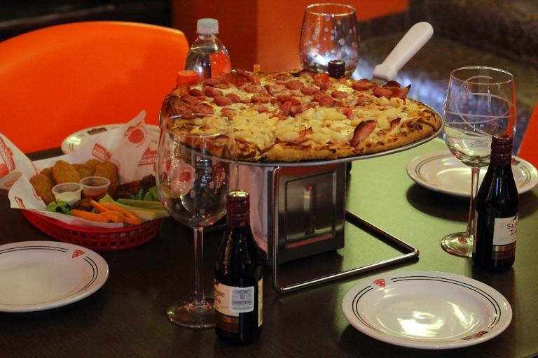 25-cuales-son-los-restaurantes-mas-recomendables