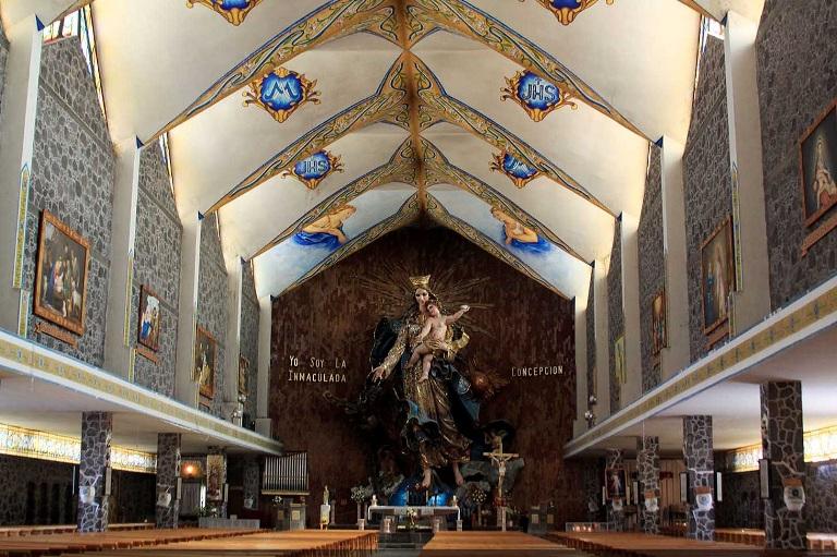 6-como-es-la-basilica-de-la-inmaculada-concepcion