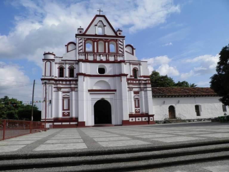 7-cuales-son-los-principales-atractivos-del-templo-de-santo-domingo-de-guzman