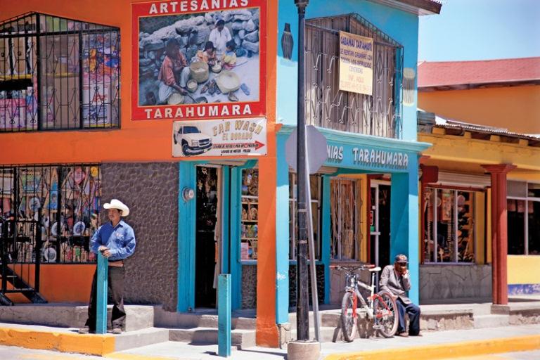 7-hay-algun-sitio-para-conocer-la-cultura-tarahumara