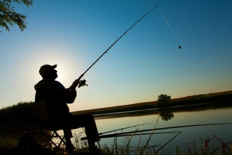 7-puedo-pescar-en-el-lago
