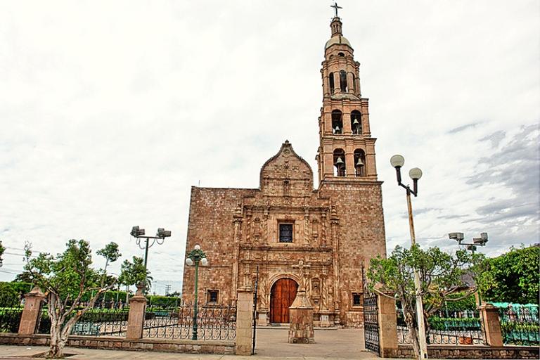 7-que-sobresale-en-la-iglesia-de-nuestra-senora-del-rosario