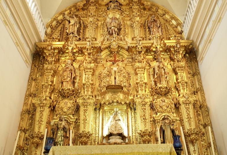 8-como-es-ese-retablo