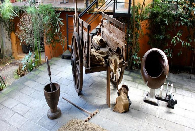 8-donde-esta-el-museo-del-cafe