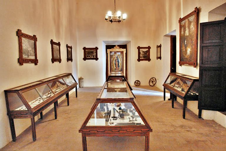 8-hay-algun-museo