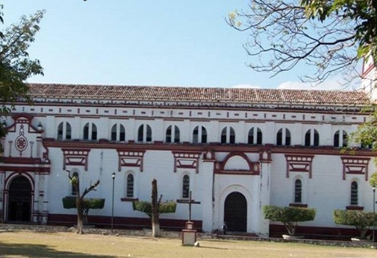 8-que-destaca-en-el-ex-convento-de-santo-domingo-de-guzman