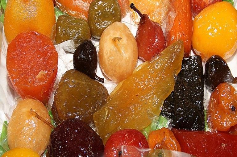 8-frutas-cristalizadas