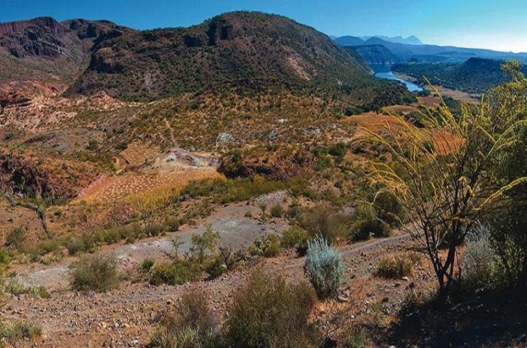 9-cadereyta-tiene-solo-ambientes-semi-deserticos