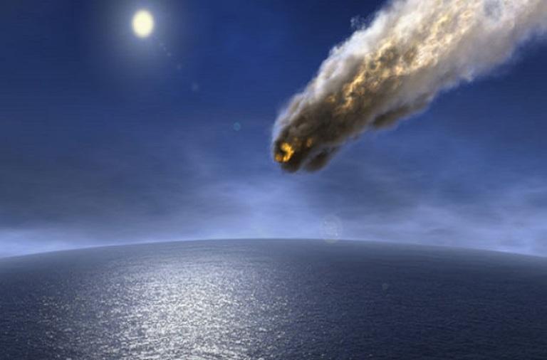9-es-cierto-que-en-cuitzeo-hubo-un-impacto-de-un-cuerpo-extraterrestre