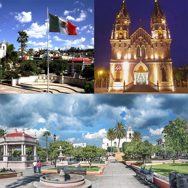 Pueblomagico-calvilloplazaprincipal-santuariodelavirgenguadalupe.jpg