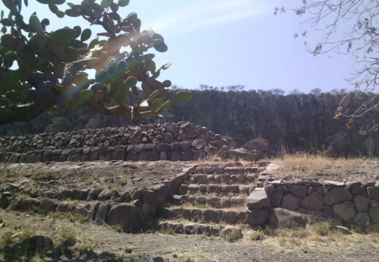 11-existe-una-zona-arqueologica-en-jiquilpan