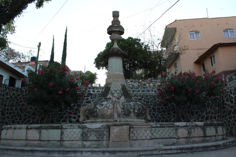 12-hay-algun-otro-monumento-de-relevancia