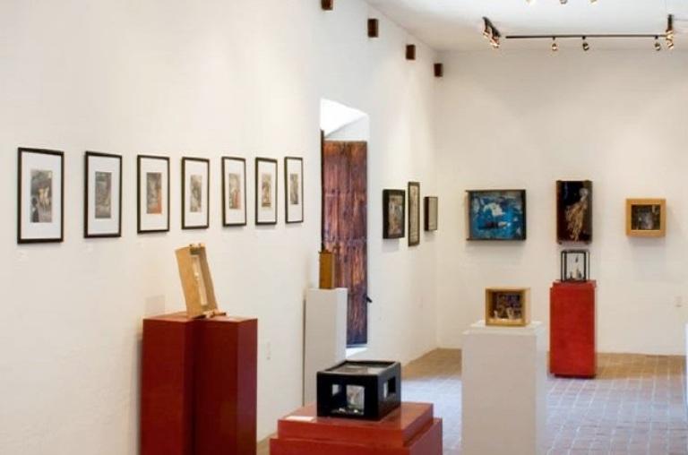 12-que-puedo-ver-en-la-casa-museo-agustin-rivera