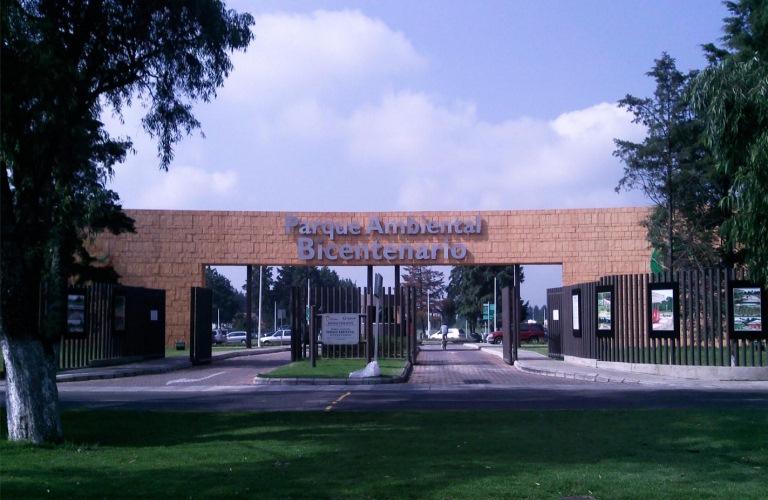 13-como-es-el-parque-ambiental-bicentenario