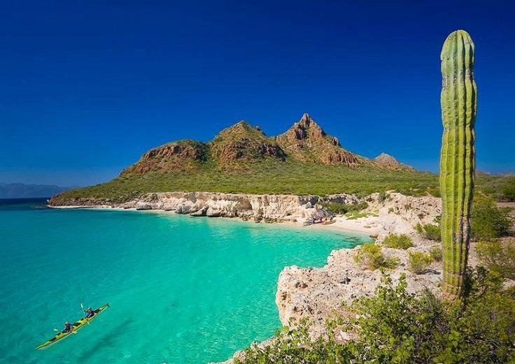 13-cuales-son-las-principales-playas