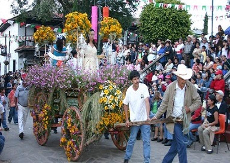 13-cuando-es-el-festival-cultural-de-las-flores