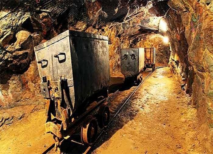 13-puedo-visitar-la-mina